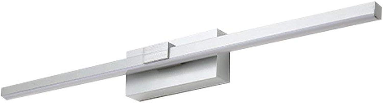 Spiegel Vordere Led-Lampe, Badezimmer Badezimmer Badezimmer ...