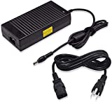 120W 19V 6.32A AC/DC Adapter Compatible with Samsung DP700A3D-A01US AIO PC Power Supply Battery Charger Cord PSU