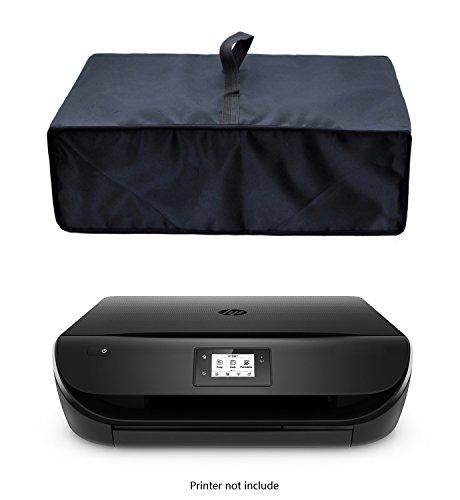 Case Wonder Anti Estático Resistente al Agua Nylon Fabric Printer ...