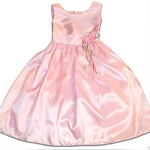 Pink Dress Dresses for trend rank girls girl dresses gir Flower depot flower