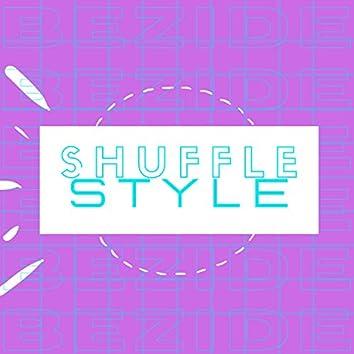 Shuffle Style