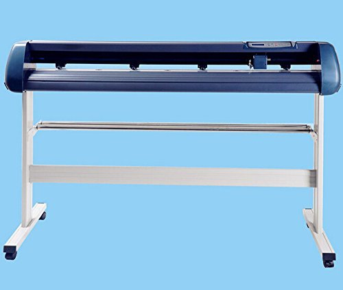SK870T - Plotter da taglio in vinile ad alta precisione, 870 mm, 86,4 cm