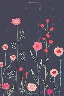 Florist Plymouth