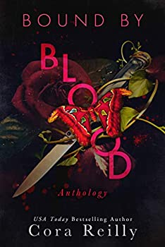 Best bound by blood Reviews
