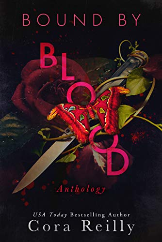 Bound By Blood: Anthology (Born in Blood Mafia Chronicles Book 8) (English Edition)