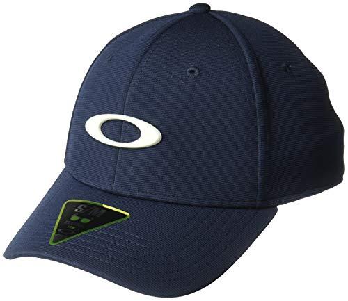 Oakley Mens Tincan Cap Sombrero Unisex Adulto