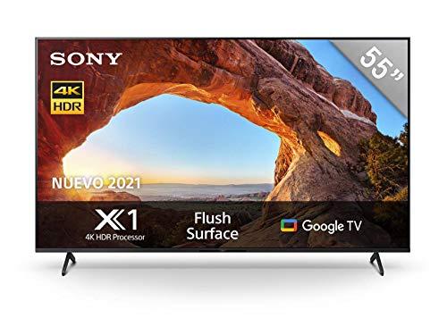 Consejos para Comprar pantalla sony que Puedes Comprar On-line. 6