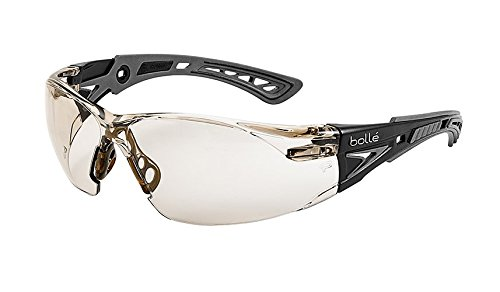 Bolle Rush+ Safety Glasses