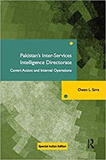 China, Pakistan and Russia: A Dangerous Axis