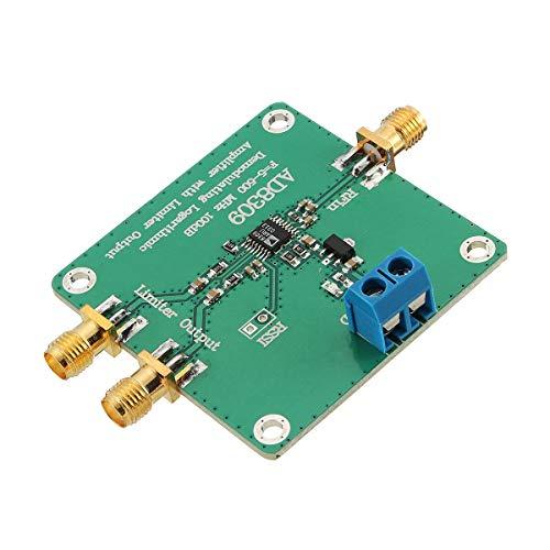 AD8309 Logarithmischer Verstärker (5-500 MHz, 100 dB)