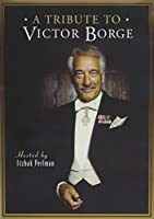 Tribute to Victor Borge [DVD] [Import]