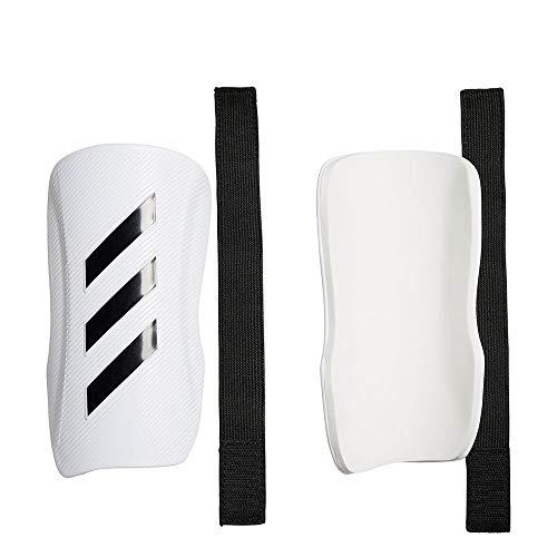 adidas Unisex– Erwachsene Tiro Schoner, White/Black, M