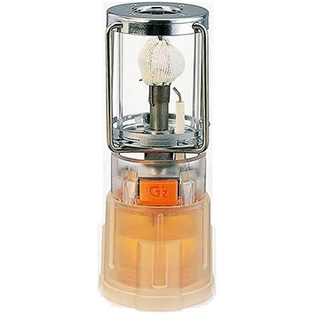 ソト(SOTO) G'Z G-ランプ STG-22