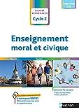 Enseignement moral et civique - ...