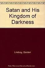 satan and his kingdom of darkness