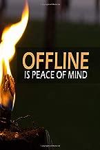 Best offline is peace of mind Reviews
