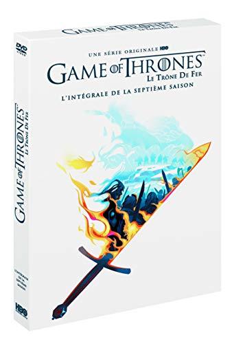 Game of Thrones (Le Trône de Fer) - Saison 7