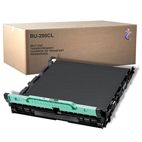 Original Transfereinheit BU-200CL für Brother DCP 9010CN HL 3040CN 3070CW MFC 9120CN 9320CW - BU220CL Bulk / Neutrale Verpackung - Intuiflex