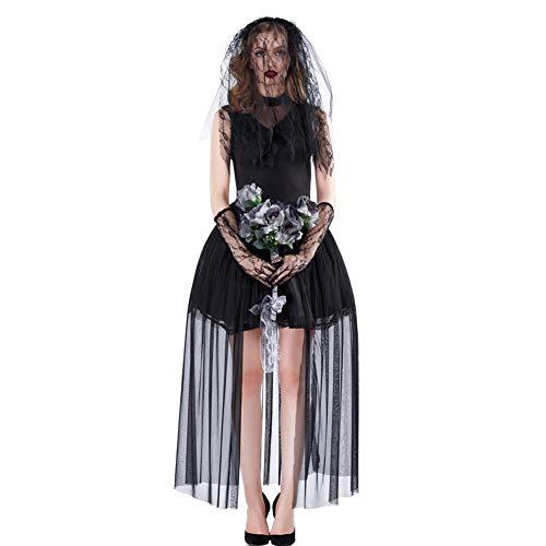 Vestido De Novia Horroroso
