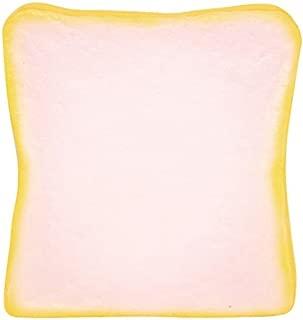 ibloom toast