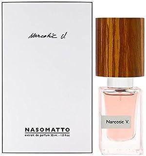 Nasomatto - Narcotic Venus Women's Extrait de Parfum - 30 ml