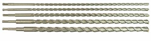 Steel Dragon Tools 5 Piece 24