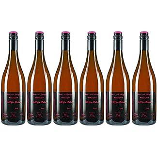Wein-und-Sektgut-Wambsganss-Nussdorfer-Bischofskreuz-RoseSlAtka-MaLa-2020-6-x-075-l