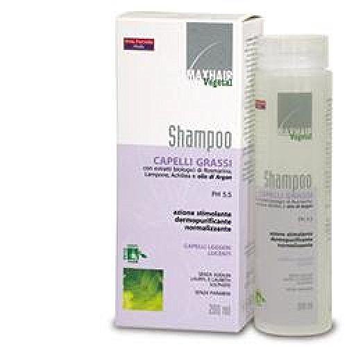 Farmaderbe Shampooing 200 ml
