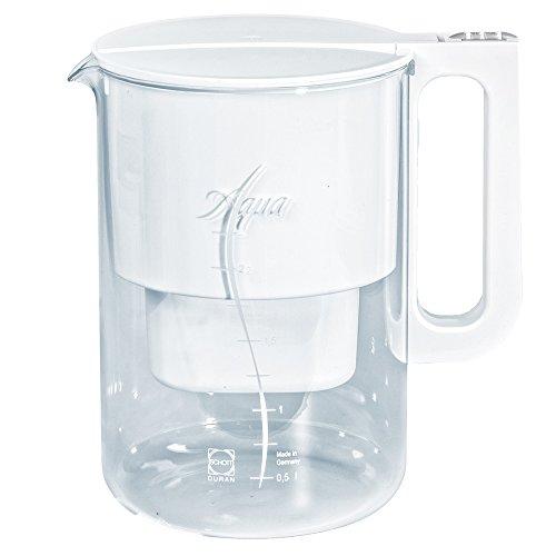 Aqua Select Plus -   Glas