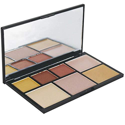 ParisAx Palette Highlighter