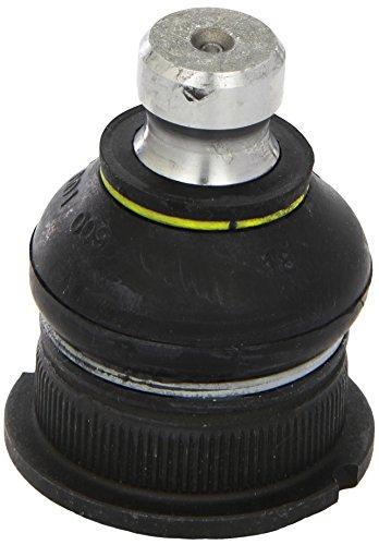 Preisvergleich Produktbild TRW Automotive AfterMarket JBJ721 Traggelenk / Fhrungsgelenk