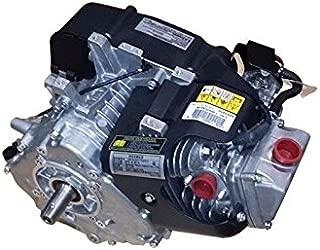 400cc engine