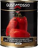 D.O.P. San Marzano Tomatoes Gustarosso...