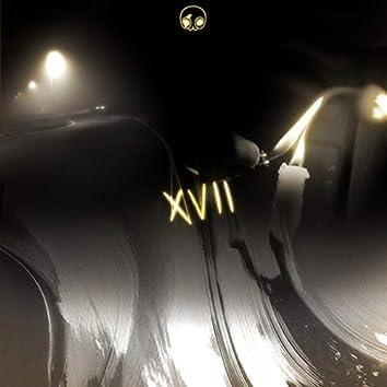 X V I I