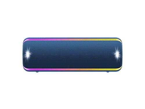 migliori diffusori bluetooth portatili