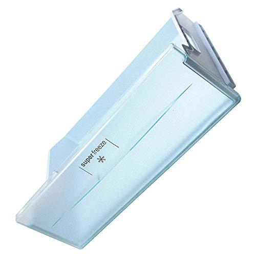 Cassetto congelatore superiore Frigorifero congelatore C00145085 ARISTON HOTPOINT HOTPOINT
