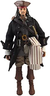 black jack character