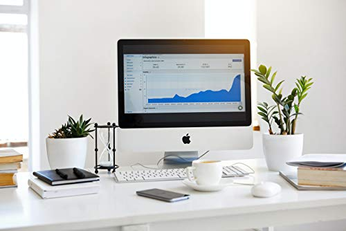 Google Adsense para blog: Monetizaci¡Gane dinero con su blog sin producto! (Spanish Edition)