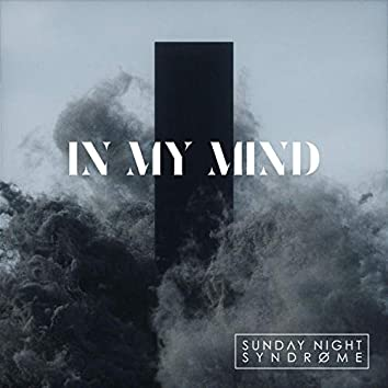 In My Mind (feat. Naomie Loïs)