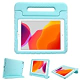 ProCase Kids Case for iPad 7th Gen 10.2
