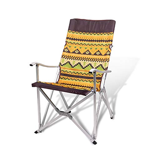 Camping Chaise achat vente de Camping pas cher