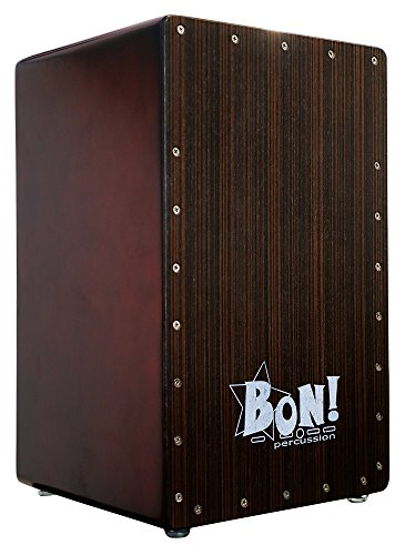 Bon カホン B076ZYNG65 1枚目