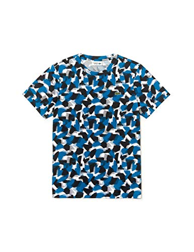 Lacoste Sport - Tee-Shirt Homme