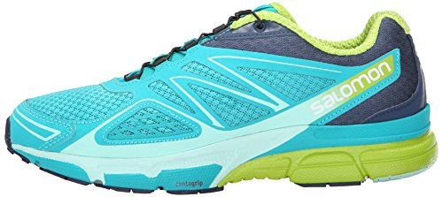 Salomon Women's X-Scream 3D W