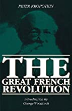 The Great French Revolution