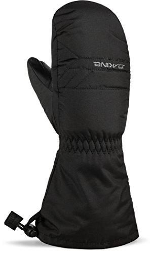 Dakine Kinder Handschuhe Yukon Mitt, Black, M