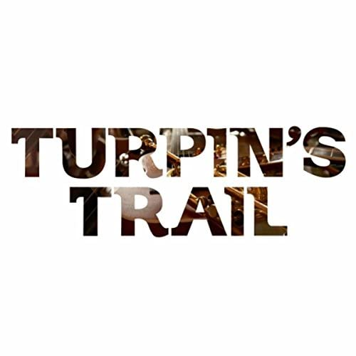 Turpin's Trail