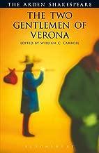 The Two Gentlemen of Verona (Arden Shakespeare: Third Series)