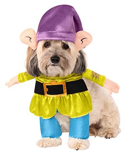 Disfraz de Mascota Rubie'S