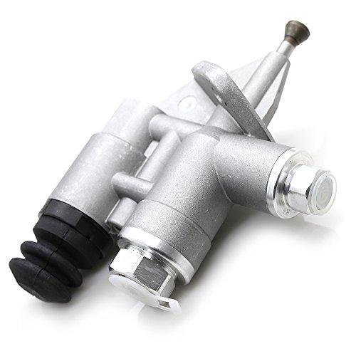 5.9L Diesel Fuel Lift Pump 3936316 for 1994-1998 Dodge RAM Pickup Cummins 6BT Diesel P7100 4761979 4988747 4944710,Fuel Transfer Pump